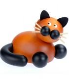 Achat statuettes decos chats