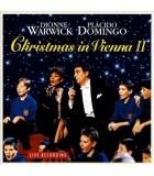 CD chants de Noel Christmas in Vienna Vol. 2