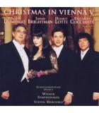 CD chants allemand, Christmas in Vienna Vol. 5