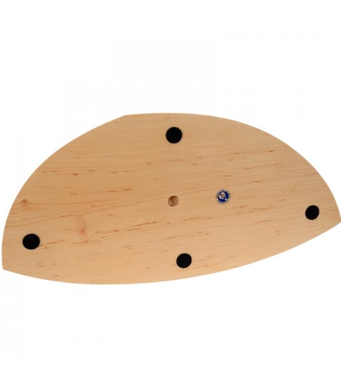 Fabriquer une creche de no l plateau vide composer - Fabriquer une creche de noel en bois ...