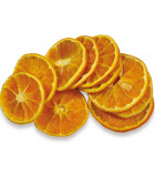 Pot pourri oranges séchées, 80 g