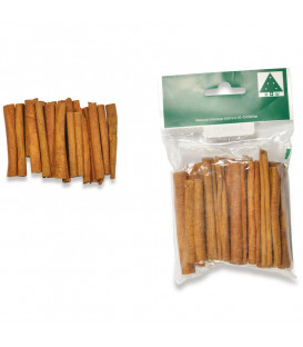 Pot pourri batons de cannelle, 70 g