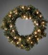 Décoration de Noël exterieur