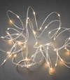 Guirlande lumineuse intérieure à LED
