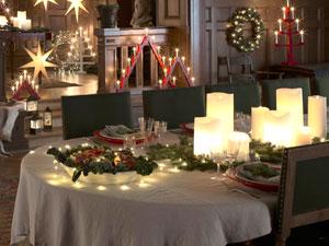 décorations-lumineuses-de-noel
