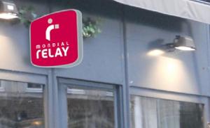 enseigne_mondial_relay.jpg