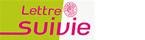 Logos_lettre_verte.jpg