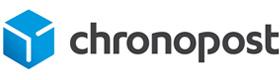 logo_chronopost.jpg