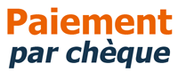logo-paiement-cheque.png