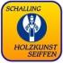 Schalling