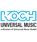 Universal Music, CD chants de Noël allemands