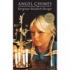 Le carillon des anges, déco de Noel scandinave